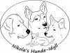 Nikola's Hunde-Idyll – Hundebetreuung